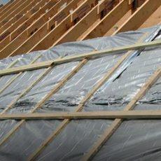 Materiais para Telhado